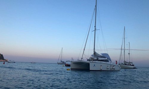 Image of LH BOATS 33 for sale in France for €108,000 (£98,996) Imperia, , France