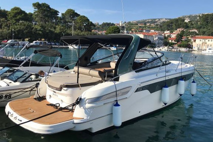 Bavaria Yachts S29 Open for sale in United States of America for €95,000 (£86,233)