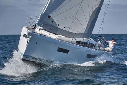 Jeanneau Sun Odyssey 440 for sale in Croatia for €230,000 (£209,906)