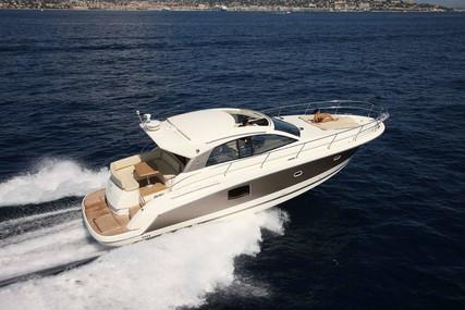Prestige 440 S for sale in France for €230,000 (£210,048)