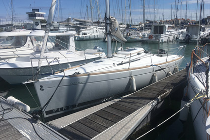 Beneteau First 20 for sale in France for €23,000 (£20,937)