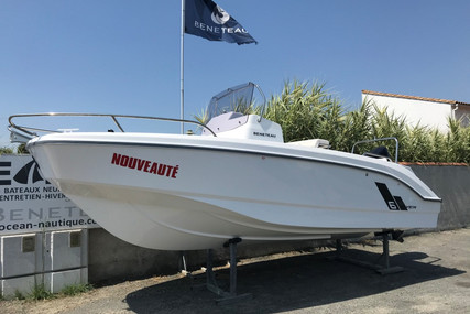 Beneteau Flyer 6 Spacedeck for sale in France for €29,850 (£27,205)