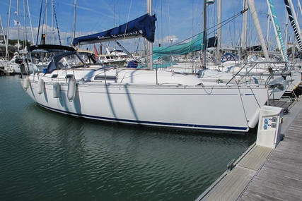 Dufour Yachts 36 Classic for sale in France for €51,000 (£46,825)