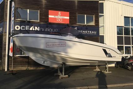 Beneteau FLYER 8 SPACEDECK for sale in France for €56,500 (£51,431)