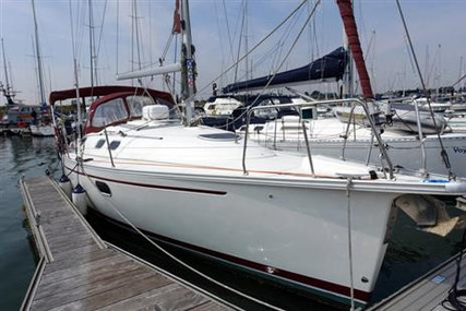 Dufour Yachts Gib Sea 33 for sale in United Kingdom for £36,500