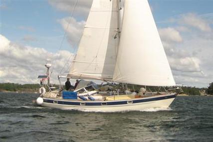 Hallberg-Rassy 352 for sale in United Kingdom for £57,000
