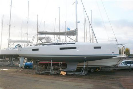 Jeanneau Sun Odyssey 410 for sale in United Kingdom for £227,000