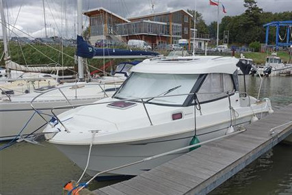 Beneteau Antares 7.80 for sale in United Kingdom for £37,500