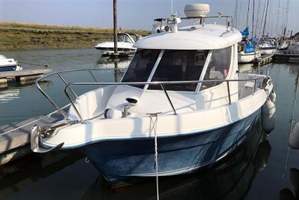 Arvor 230 for sale in United Kingdom for £22,500