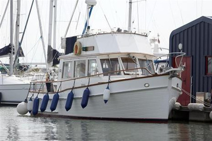 Grand Banks 32 for sale in United Kingdom for £129,950