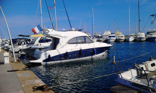 Image of Beneteau Antares 32 for sale in France for €105,000 (£96,405) Mandelieu La Napoule, Mandelieu La Napoule, , France