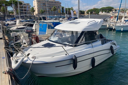 Beneteau ANTARES 6 OB for sale in France for €38,500 (£34,947)