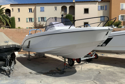 Beneteau FLYER 7 SUNDECK for sale in France for €56,000 (£51,157)