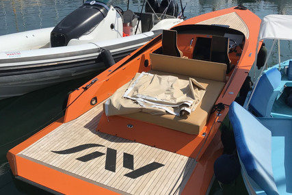 SAY 29 for sale in France for €149,500 (£137,262)