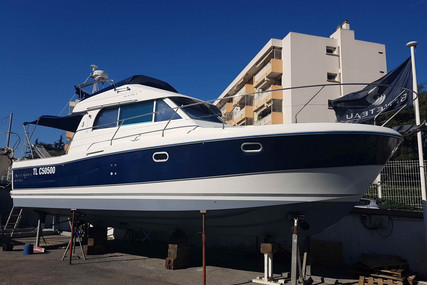 Beneteau Antares 10.80 for sale in France for €79,000 (£72,098)