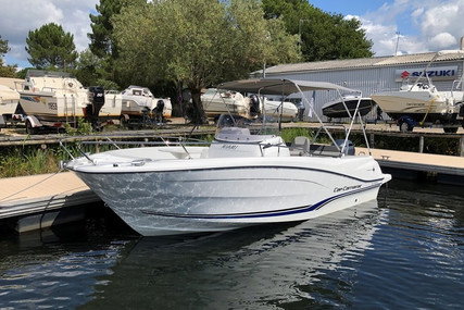 Jeanneau CAP CAMARAT 6.5 CC SERIE 3 for sale in France for €36,500 (£33,311)