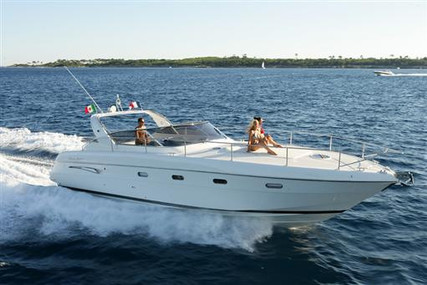 Fiart Mare 42 GENIUS for sale in Italy for €175,000 (£159,819)