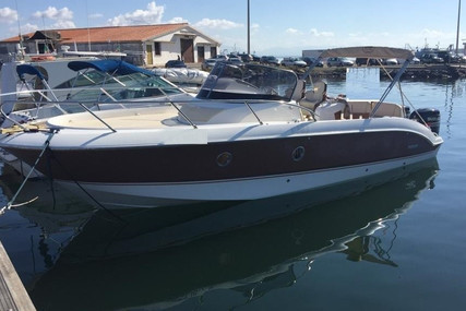 Sessa Marine KEY LARGO 30 for sale in Italy for €75,000 (£68,494)