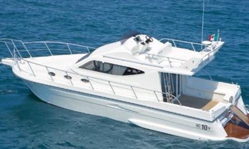 Image of DELLA PASQUA Dc 10 S for sale in Italy for €85,000 (£77,914) Campania, Campania, Italy