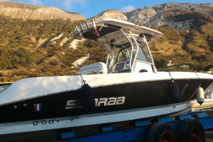 Wellcraft 30 Tournament for sale in Italy for €70,000 (£63,928)