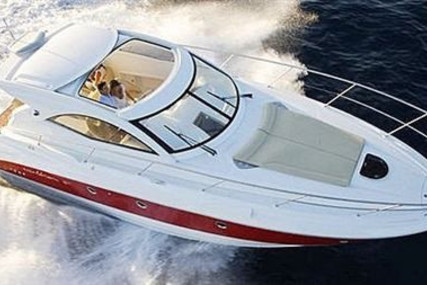 Beneteau Monte Carlo 32 Hard Top for sale in Italy for €90,000 (£82,199)