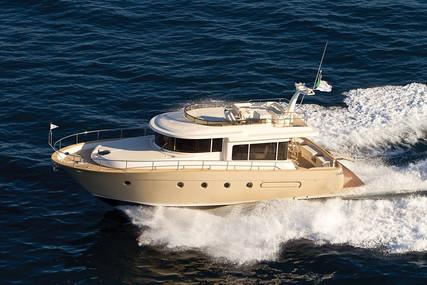 Apreamare 51 Maestro for sale in Italy for €440,000 (£398,778)