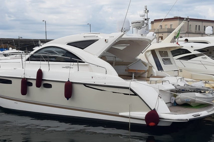 Fairline Targa 44 Gran Turismo for sale in Italy for €240,000 (£218,735)