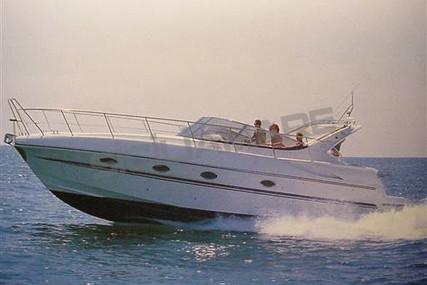 INNOVAZIONE E PROGETTI MIRA 37 for sale in Italy for €110,000 (£100,458)