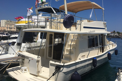 Mainship 400 for sale in Italy for €180,000 (£164,435)
