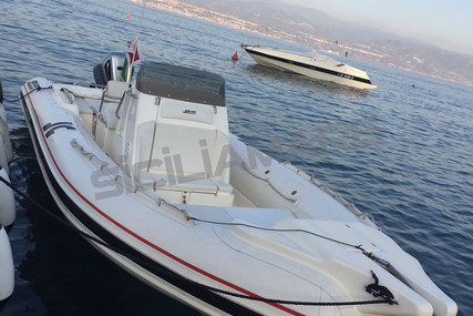 JOKER BOAT 26 CLUBMAN for sale in Italy for €45,000 (£40,043)