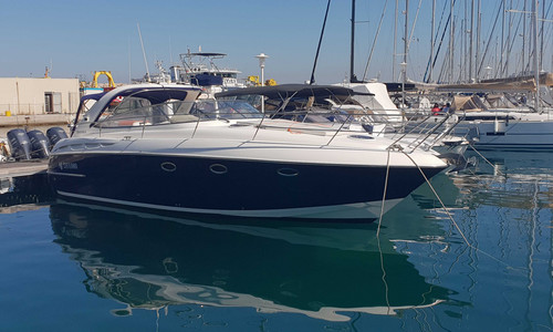 Image of Bavaria Yachts SPORT 35 for sale in France for €74,000 (£67,585) Marseille, , France
