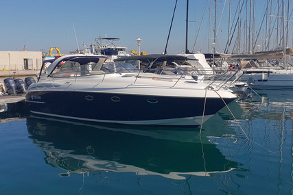 Bavaria Yachts SPORT 35 for sale in France for €74,000 (£67,849)