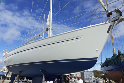 Bavaria Yachts 41 for sale in Portugal for €64,000 (£58,466)