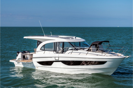 Beneteau ANTARES 11 OB for sale in Portugal for €159,061 (£146,040)