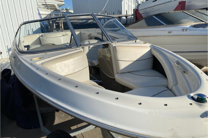 Bayliner 1750 for sale in Portugal for €10,900 (£9,948)