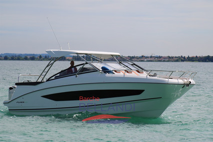 Beneteau FLYER 10 for sale in Italy for €178,500 (£163,888)