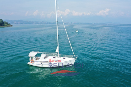Bavaria Yachts 32 for sale in Italy for €49,700 (£45,402)