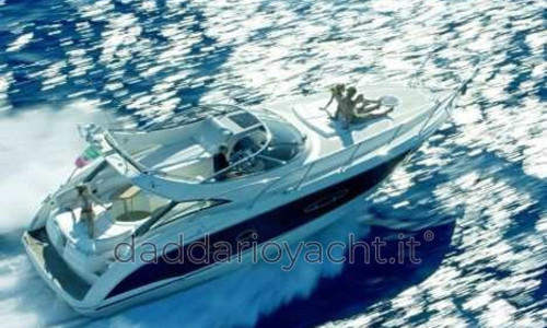 Image of Azimut Yachts ATLANTIS 39 for sale in Italy for €110,000 (£100,928) Sicilia, Sicilia, , Italy