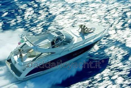 Azimut Yachts ATLANTIS 39 for sale in Italy for €110,000 (£99,695)