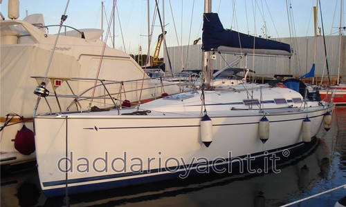 Image of Bavaria Yachts 38 Match for sale in Italy for €70,000 (£63,928) Puglia, Puglia, , Italy