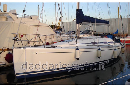Bavaria Yachts 38 Match for sale in Italy for €70,000 (£63,884)