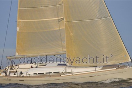 Beneteau First 45 for sale in Italy for €185,000 (£169,577)