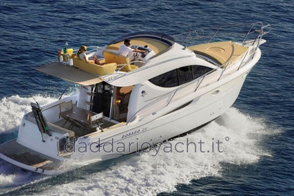 Sessa Marine DORADO 36 for sale in Italy for €129,000 (£117,809)