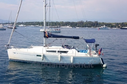 Jeanneau Sun Odyssey 36i for sale in Italy for €80,000 (£73,060)