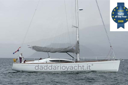 Comar COMET 52 RS for sale in Italy for €230,000 (£210,048)