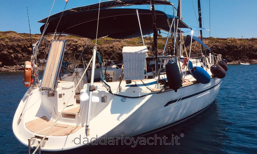 Image of Bavaria Yachts 44 Cruiser for sale in Italy for €78,000 (£71,255) Mar Mediterraneo, Mar Mediterraneo, , Italy