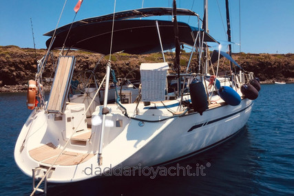 Bavaria Yachts 44 Cruiser for sale in Italy for €78,000 (£71,234)