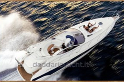 Azimut Yachts ATLANTIS 425 SC for sale in Italy for €200,000 (£182,527)