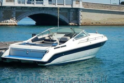Chaparral 2850 SX for sale in Italy for €8,000 (£7,307)