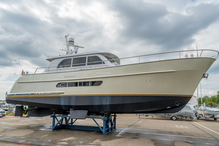 Sturier 500 CS for sale in Netherlands for €795,000 (£729,431)